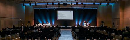 Chirurgenkongress